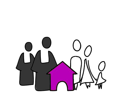 signature de l acte definitif de vente immobiliere ferre avocats. Black Bedroom Furniture Sets. Home Design Ideas